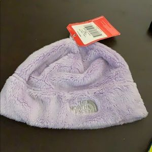 """North face kids"" Denali Thermal beanie hat"